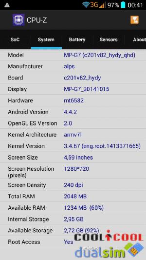 Screenshot_2014-11-17-00-41-14.