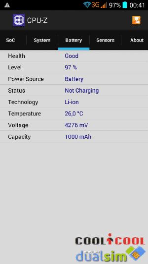 Screenshot_2014-11-17-00-41-29.