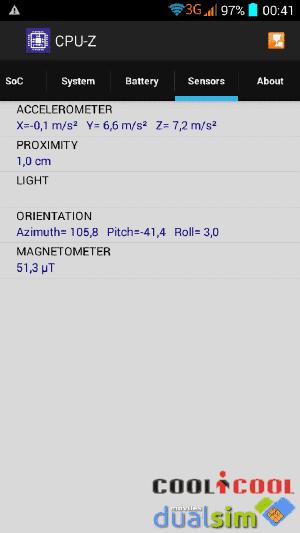 Screenshot_2014-11-17-00-41-55.