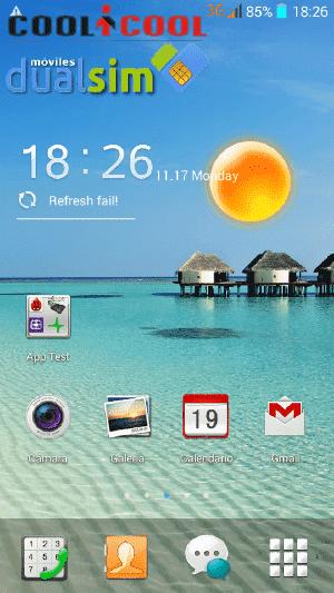 Screenshot_2014-11-17-18-26-25.