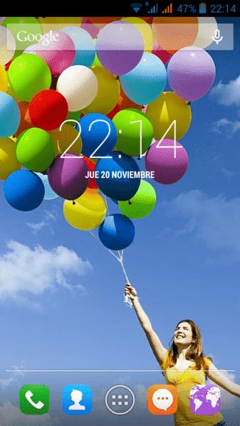 Screenshot_2014-11-20-22-14-16.