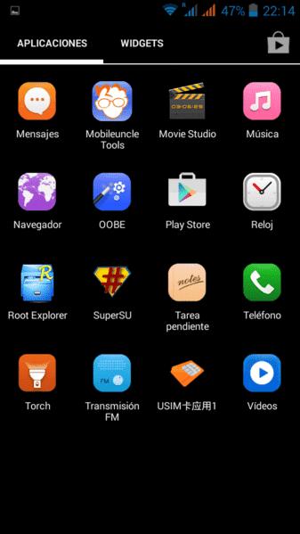 Screenshot_2014-11-20-22-14-28.