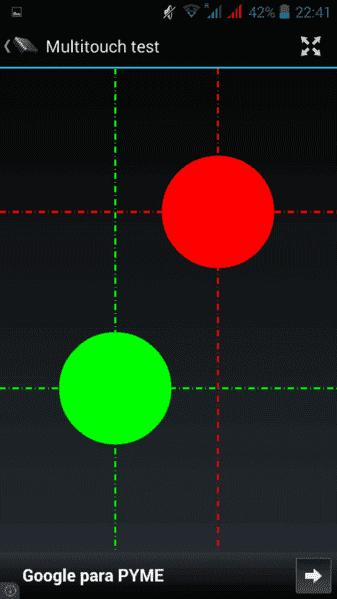 Screenshot_2014-11-20-22-41-02.