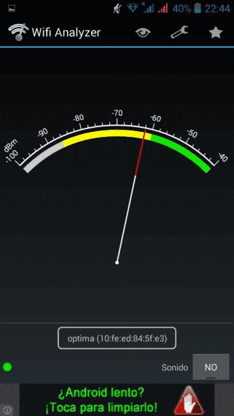 Screenshot_2014-11-20-22-44-51.