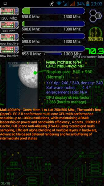 Screenshot_2014-11-20-23-03-11.