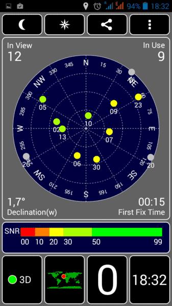 Screenshot_2014-11-21-18-32-34.