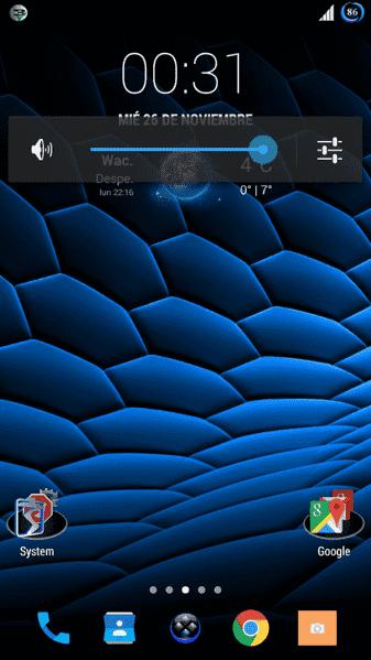 Screenshot_2014-11-26-00-31-26.