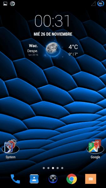 Screenshot_2014-11-26-00-31-32.