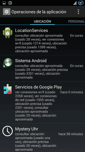 Screenshot_2014-11-26-00-32-13.