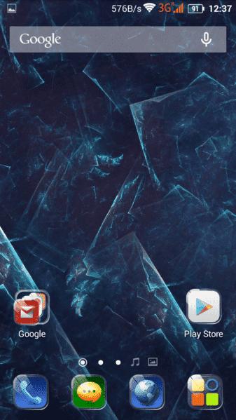Screenshot_2014-11-26-12-37-42.