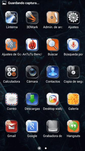 Screenshot_2014-11-26-12-37-46.