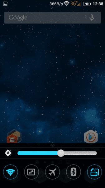 Screenshot_2014-11-26-12-38-45.
