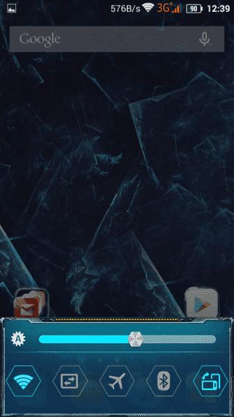 Screenshot_2014-11-26-12-39-19.