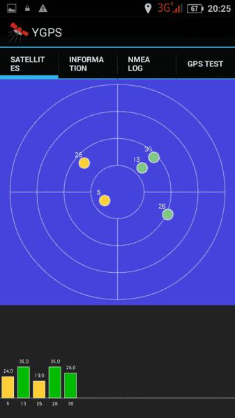 Screenshot_2014-11-30-20-25-54.