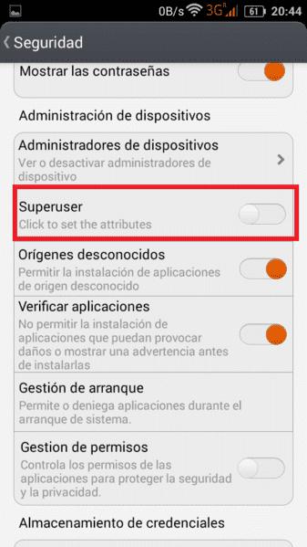Screenshot_2014-11-30-20-44-19.