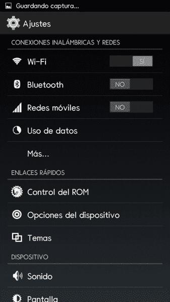 Screenshot_2014-12-01-12-04-39.