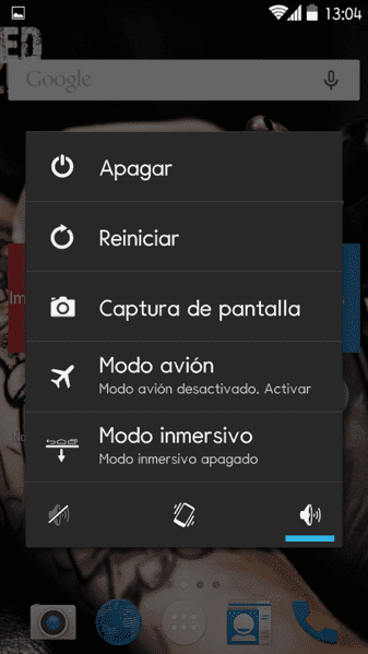 Screenshot_2014-12-01-13-04-25.