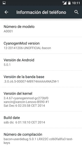 Screenshot_2014-12-06-10-11-33.