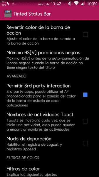 Screenshot_2014-12-06-17-42-31[1].