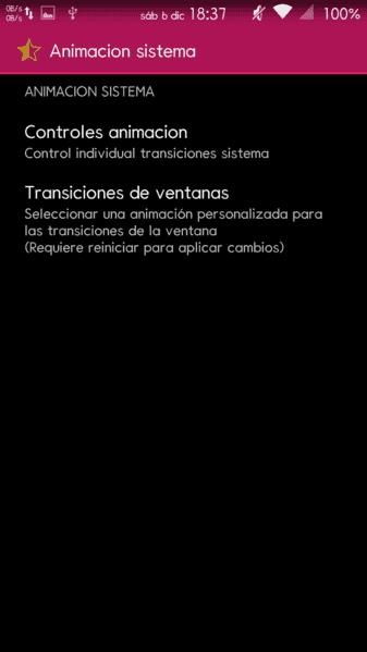Screenshot_2014-12-06-18-37-11[1].