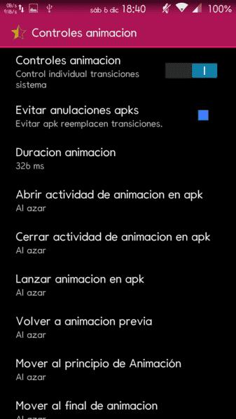 Screenshot_2014-12-06-18-40-06[1].