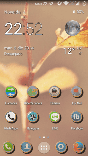 Screenshot_2014-12-09-22-52-46.