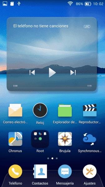 Screenshot_2014-12-10-10-02-48.