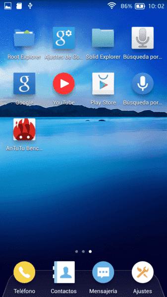 Screenshot_2014-12-10-10-02-55.