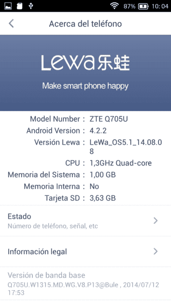 Screenshot_2014-12-10-10-04-39.