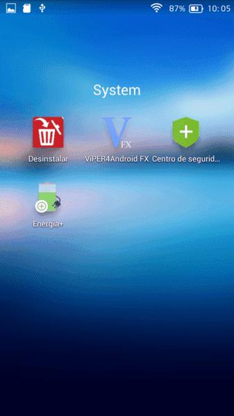 Screenshot_2014-12-10-10-05-30.