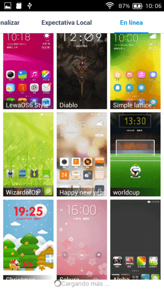 Screenshot_2014-12-10-10-06-28.