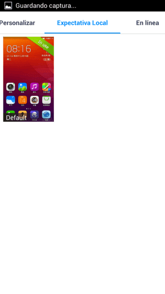 Screenshot_2014-12-10-10-06-33.