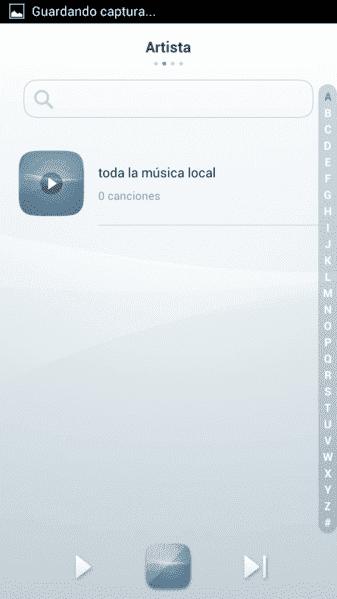 Screenshot_2014-12-10-10-07-13.