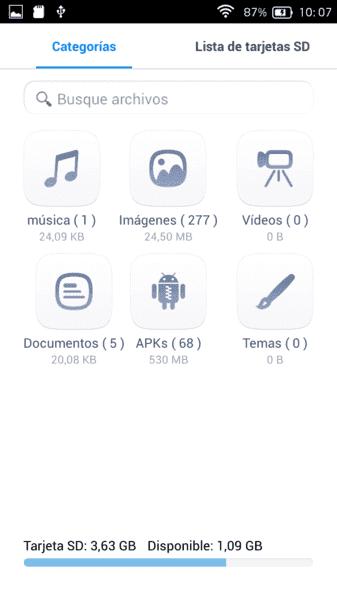 Screenshot_2014-12-10-10-07-45.