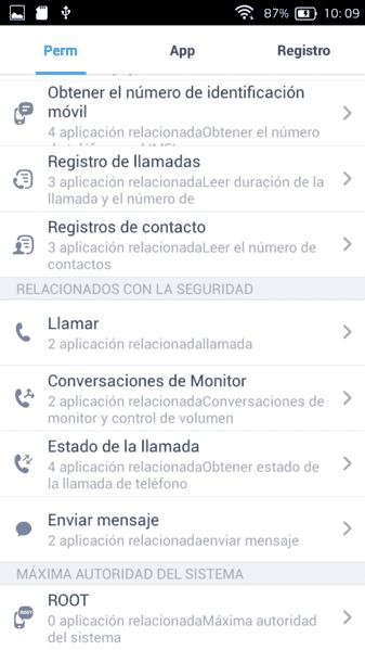 Screenshot_2014-12-10-10-09-07.