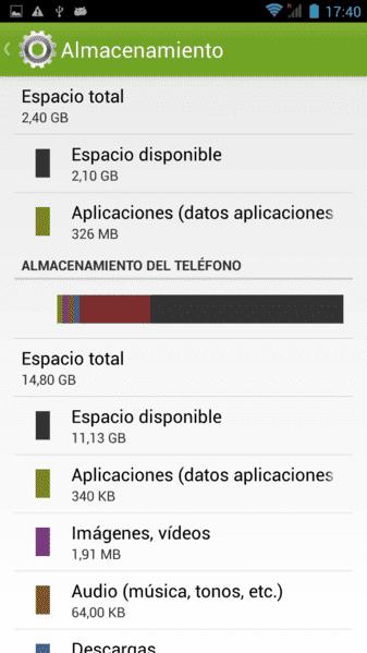 Screenshot_2014-12-14-17-40-06.