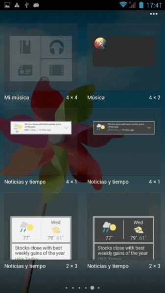 Screenshot_2014-12-14-17-41-43.