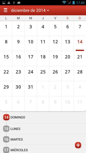 Screenshot_2014-12-14-17-42-10.