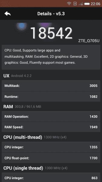 Screenshot_2014-12-20-22-06-19.