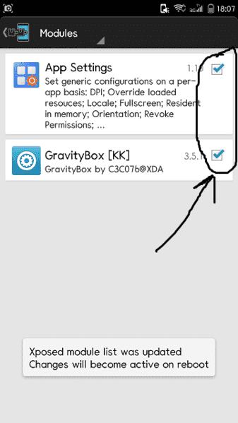 Screenshot_2014-12-21-18-07-16.