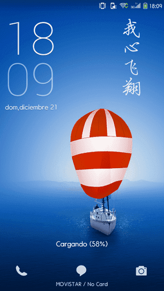 Screenshot_2014-12-21-18-10-00.