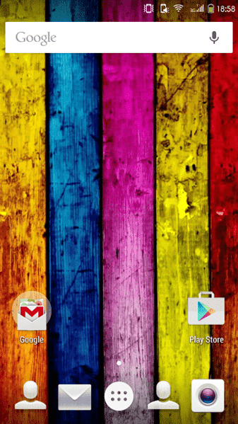 Screenshot_2014-12-21-18-58-19.