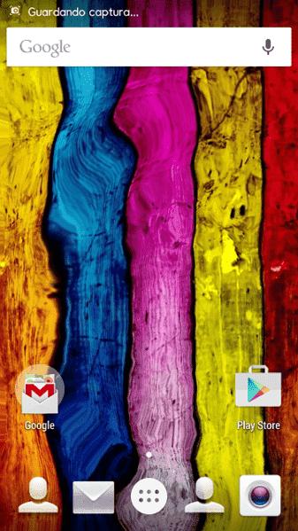 Screenshot_2014-12-21-18-58-23.