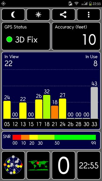 Screenshot_2014-12-22-22-55-02.