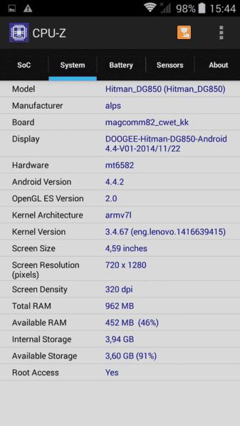Screenshot_2014-12-24-15-44-28.