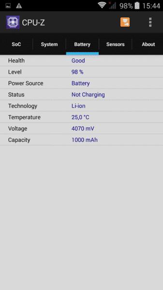 Screenshot_2014-12-24-15-44-49.