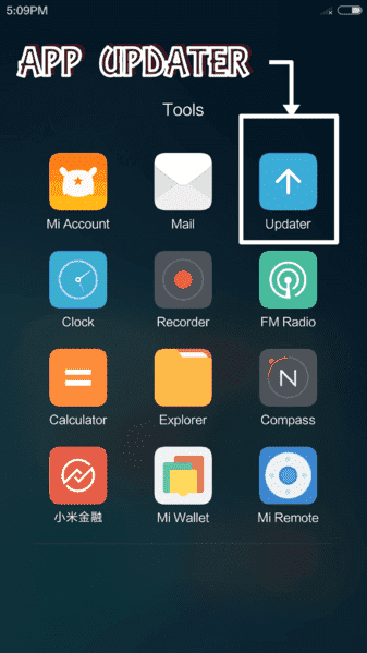 Screenshot_2014-12-31-17-09-08_com.miui.home.