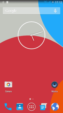 Screenshot_2014-12-31-17-12-42.
