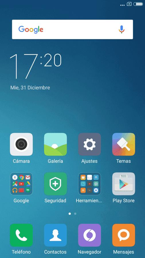 Screenshot_2014-12-31-17-20-57_com.miui.home.