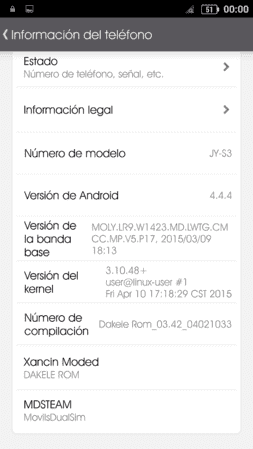 Screenshot_2015-01-01-00-00-43.